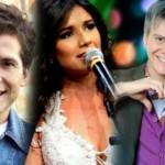 """Quem será o grande ganhador do prêmio de R$ 1,5 milhão do""""Big Brother Brasil 15"""", Cezar Lima, Adrilles, Fernando ou ..."""