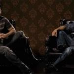 História de 2 Filhos de Francisco vira musical Há dez anos atrás estava sendo lançado o filme 2 Filhos de ...
