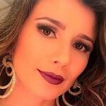 Conforme já havíamos anunciado, no início do mês, AQUI NO SITE, a cantora Paula Fernandes irá lançar um novo CD ...