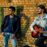 """""""Se Toca Essa Moda"""" – Thúlio e Thiago lançam nova música de trabalho Há 4 anos sem lançar um CD, ..."""