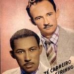 Bom dia amigo amante da música sertaneja e leitor do site Sertanejo Oficial, hoje você vai conhecer um pouco da ...