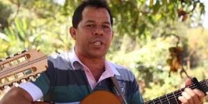 Morre Jataí, da dupla com Avaré, após acidente doméstico