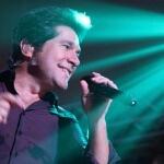 A turnê do cantor Daniel pelos Estados Unidos da América (EUA) começou no dia 24 de março, em Miami, passou ...