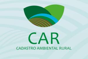 Nota sobre a prorrogação do Cadastro Ambiental Rural
