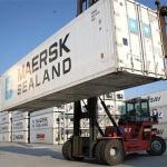 Unidades da Federação aptas a fornecer matéria-prima às indústrias exportadoras passam de nove para 23