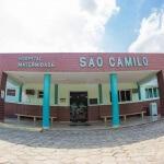 Associação de Aracruz promove evento com estrelas do sertanejo para arrecada fundos para o Hospital São Camilo