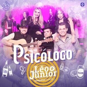 Música Psicólogo – Léo e Junior