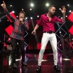 Matogrosso e Mathias levam a Barretos todos os sucessos de carreira em um show que promete emocionar do início ao fim