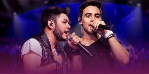 """A dupla sertaneja Fred e Gustavo está lançando hoje (21) a música """"Me Diz que Não Acabou""""."""