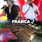 Escute a música PPA no Paredão – Pedro Paulo e Alex em Franca PPA no Paredão – Pedro Paulo e ...