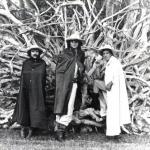 LP Instrumental de Almir Sater Neste ano comemora-se 32 anos do LP Instrumental de Almir Sater. Para mim existe um ...