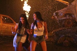Com a participação de Anitta, música e clipe estreiam nesta sexta-feira (6)