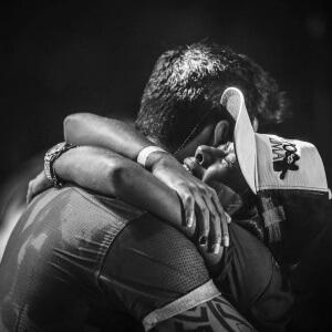 Gusttavo Lima participa da campanha mundial da luta contra o câncer! O cantor Gusttavo Lima começa o mês de fevereiro participando e apoiandouma campanha muito especial. No próximo dia 04 de fevereiroacontece a campanha mundial da luta contra o câncer ...
