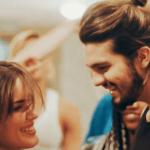 """Acordando o Prédio – Luan Santana Luan Santana lançou ontem(31) o seu primeiro clipe internacional, """"Acordando o Prédio"""". O vídeo, ..."""