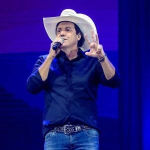 Juliano Cezar anuncia Explosion Music como seu novo escritório