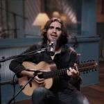 Vídeo gravado no estúdio Gargolândia faz parte da segunda temporada do MINIDocs