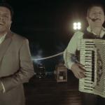 Duele Más –Bruno e Marrone No último dia 17,Bruno e Marrone lançaram em suas redes sociais a músicaDuele Más, a ...