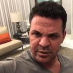 Em vídeo, Eduardo Costa justifica o pedido de auxílio para adquirir casa em Minas Gerais