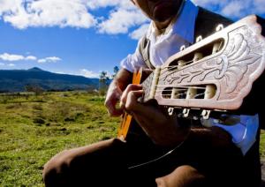Festival de Violeiros de Mauá (27º FEVIMA) irá premiar as melhores composições e artistas do gênero sertanejo