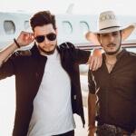 Bruno e Barreto lançam série musical gravada nos EUA! Após dois anos e meio de carreira e cinco músicas lançadas ...