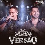 Choro Raro: Gabriel e Rafael lançam o primeiro single da carreira e que também faz parte doDVD 'Na melhor versão' ...