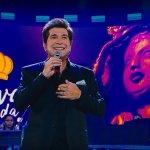 Em homenagem a Nossa Senhora Aparecida, Daniel lança single em parceria com a TV Aparecida e o Santuário Nacional.