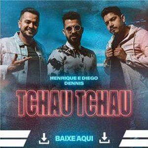 Lançada dia 06 de setembro nas plataformas digitais, o single acaba de ser lançado nas rádios de todo Brasil.